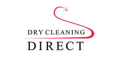 cleaning_direct_logo_white